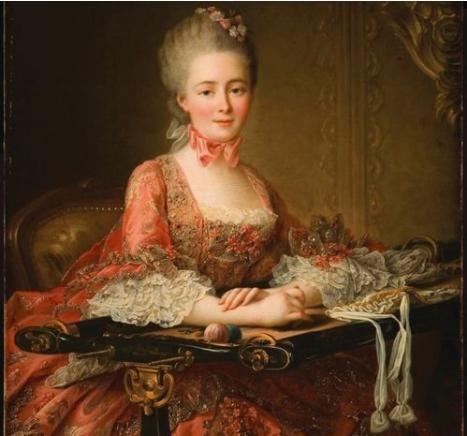 1767_Drouais_DeCaumontlaForce