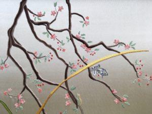 MOF-cerisier
