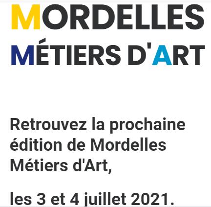 Mordelles2021